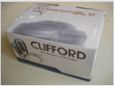 CLIFFORD Arrow 5.1